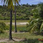 Dunas de Marape