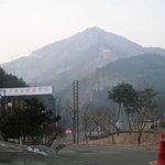 Photo de Gapyeong Seorak Tourist Hotel