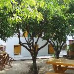 lL'hôtel Agean Village