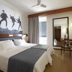 Foto de Hotel do Carmo