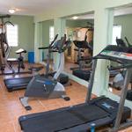 Tropical Inns Puerto Rico offers exceptional service and amenities for your convenience.