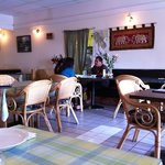 Φωτογραφία: Royal SIAM Thai Restaurant