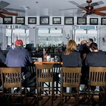 Foto Brophy Bros. Seafood Restaurant & Clam Bar