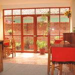 Photo of Casa de Mama Cusco Recoleta