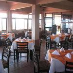 Photo of Mirador Bar y Restaurante El Faro
