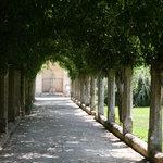 Masseria Appide