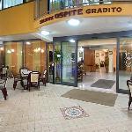 Hotel Club Misano Foto