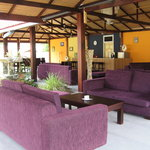 Eco Divers Resort Lembeh Foto