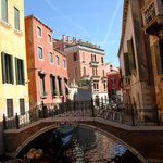 DiscoveringVenice -  Walking Tours