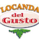 Photo of Locanda del Gusto