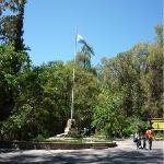Photo of Jardin Zoologico