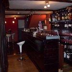 Restaurante Bar Petiscos