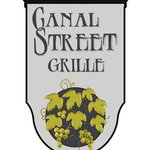 Canal Street Grill
