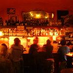 2007 rive gauche 20th anniversary