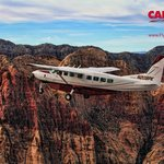 Canyon Air