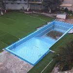 Photo of Hotel Chelia