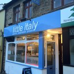 little Italy Newquay
