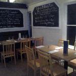 Daily Blackboard