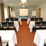 Sequoia Meeting Room