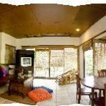 Photo of Bahura Resort and Spa