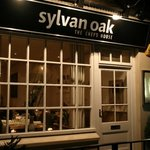 Slyvanoak - Simply the Chefs House - Fine Dining in Findon