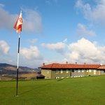 Golf Relais Monforte
