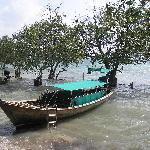 Nam Mao Beach
