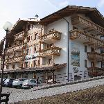 Photo of Hotel Latemar Spitze