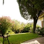 Photo of B&B Villa Ines