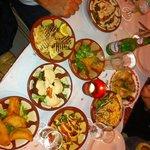 Photo of Le Falafel