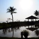Ganga Kutir