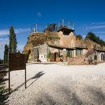 Photo of Relais Castrum Boccea