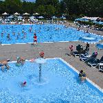 Photo of Camping Villaggio Rubicone