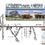 Map to Inn