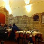 Photo of Restaurant Del Corso