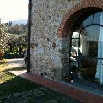 Photo of Agriturismo Abbonbri