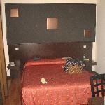 Hotel San Remo Foto