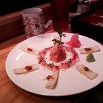 Foto Kyushu Hibachi & Sushi Bar