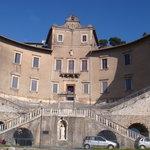 Museo Archeologico Nazionale di Palestrina