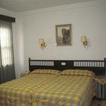 Room 2 - Hab.2