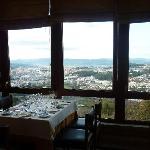 Elevador Hotel Restaurant