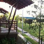 Hotel Impian Morib Foto