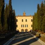 Photo of Relais Villa Grazianella - Fattoria del Cerro