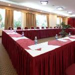 Vesna Hotel Foto