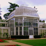 Albert Kahn Musee et Jardins