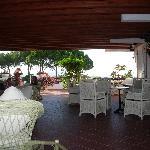 Photo of Hotel Cormorano