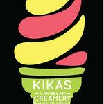 kika's