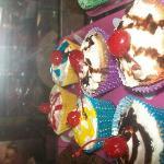 gooey cupcakes