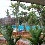 Hotel Suerre Foto