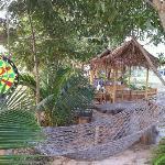 Foto de Rim Num Resort